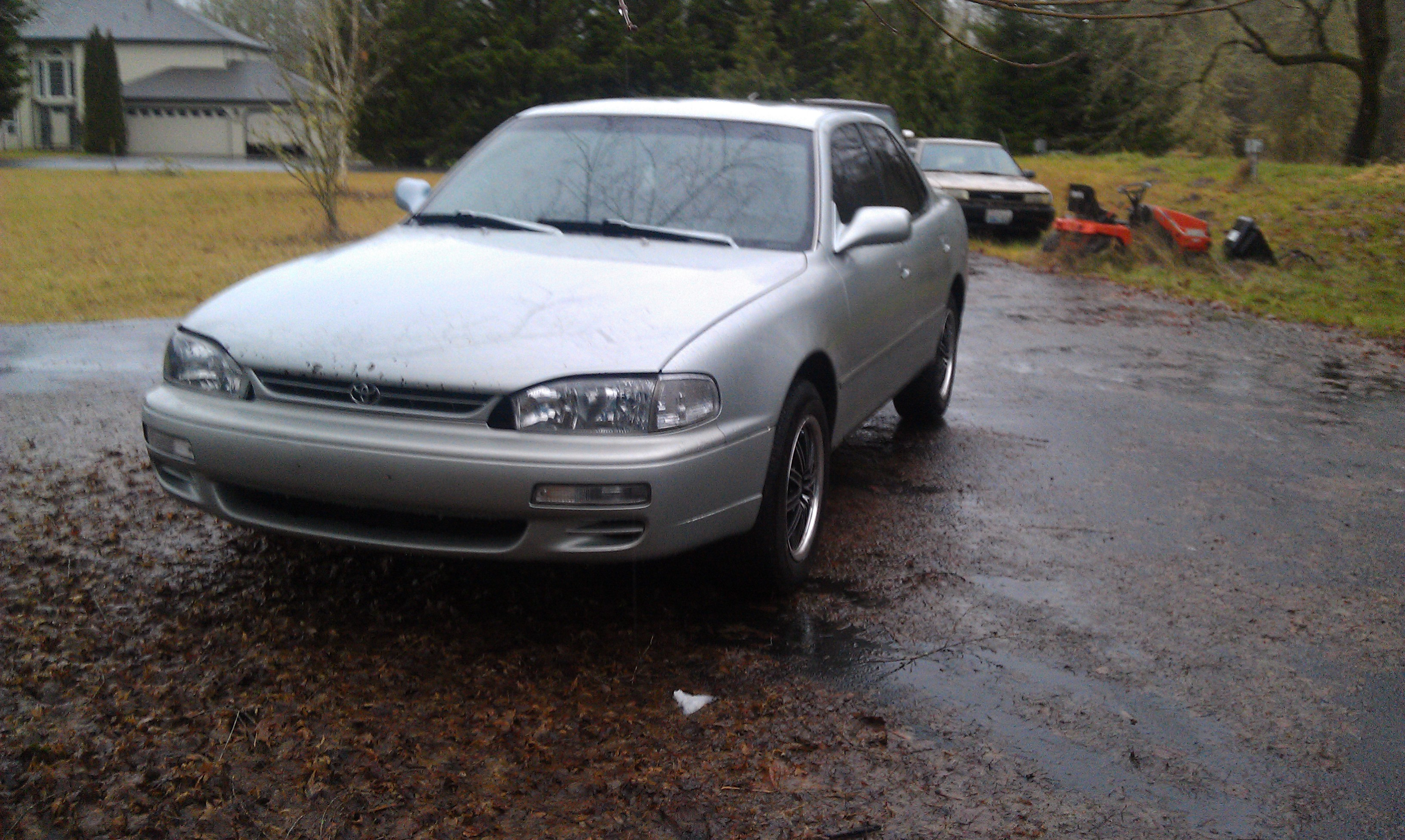 We Buy Junk Cars In Seattle: http://cashforcarsseattle.org/we-buy-junk-cars-seattle